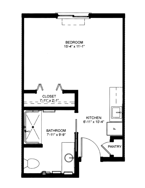 floorplans ralston creek neighborhood rh ralstoncreekneighborhood com