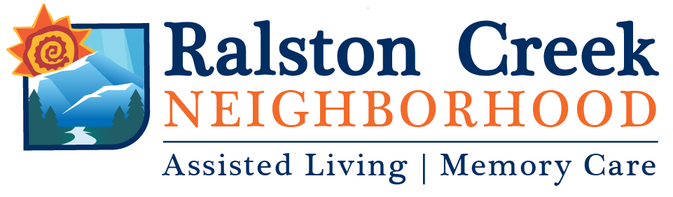 Ralston Creek Neighborhood
